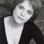 Astrid Straßburger