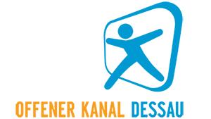 Offener Kanal Dessau