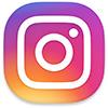 Parlament der Fische auf Instagram